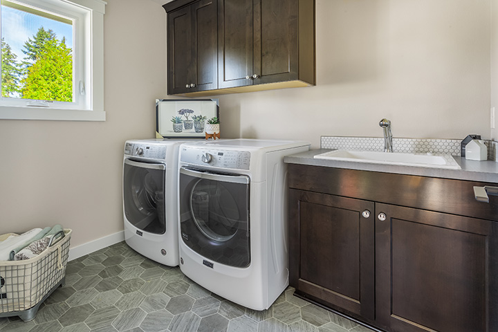 laundry-17.jpg