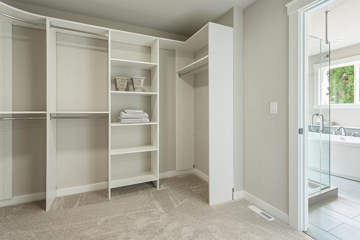 Master-closet-26.jpg
