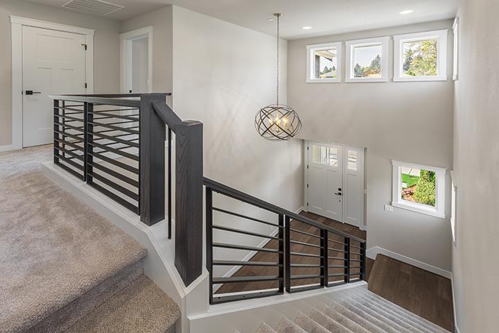 stair-15.jpg