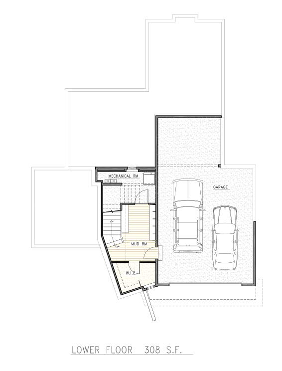 2102-Lower-Flr-Mrktg-Plans-12.1.jpg