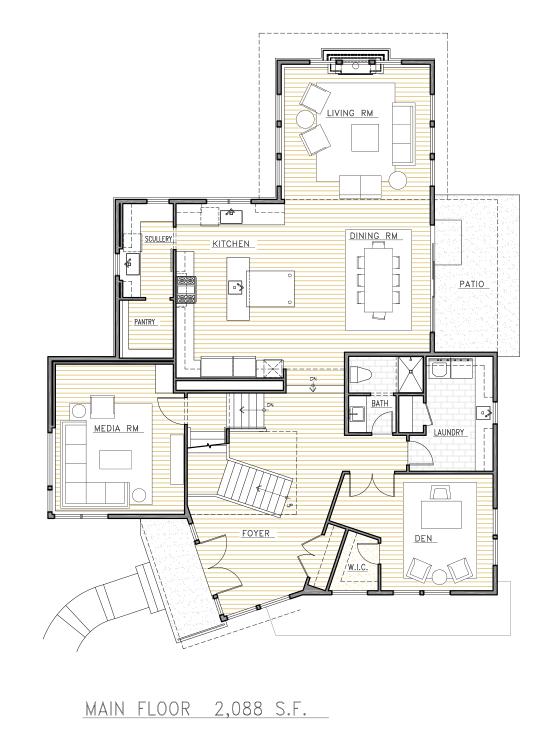 2102-Main-Flr-Mrktg-Plans-12.1.jpg