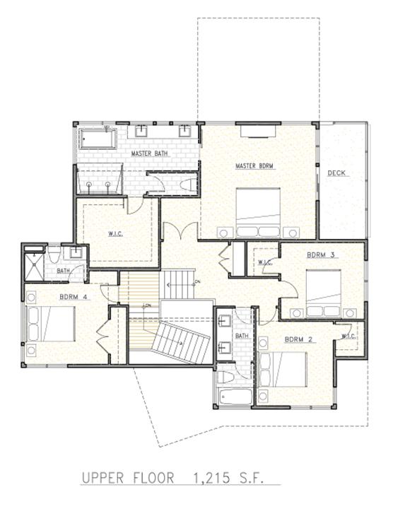 2102-Upper-Flr-Mrktg-Plans.jpg