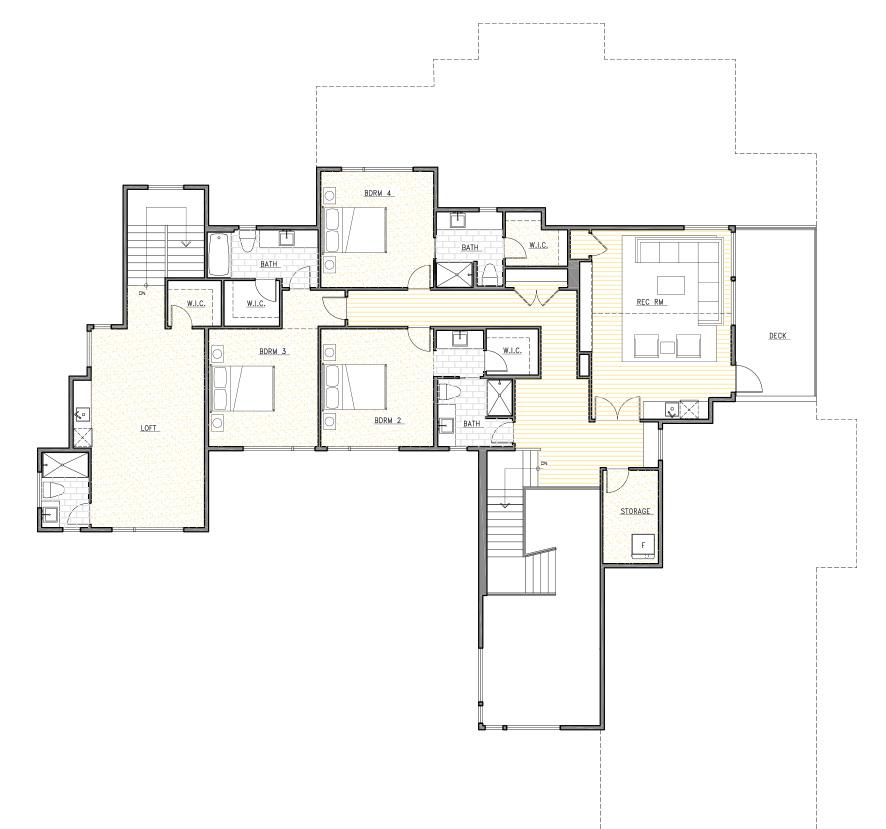 2007-Upper-Floornew-1.jpg