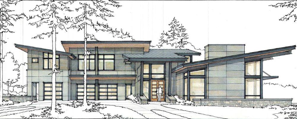 2007-schematic-1.jpg