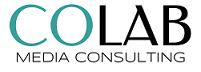Colab Media Consulting