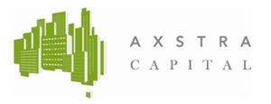 axstra-cap.png
