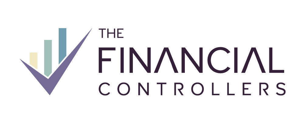 The Financial Controllers