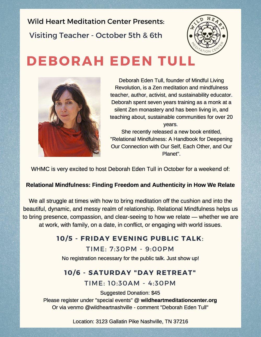 Deborah Eden Tull.jpg