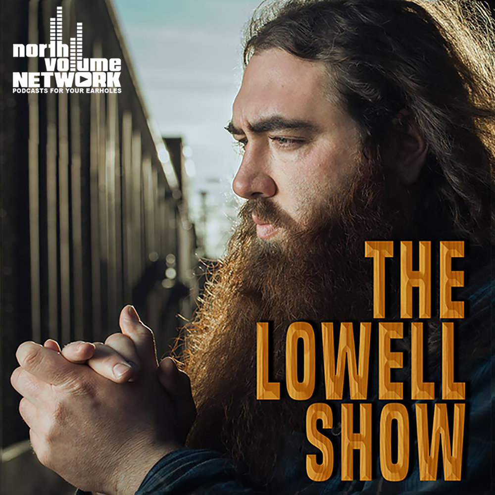the-lowell-show-wurster-music.jpg