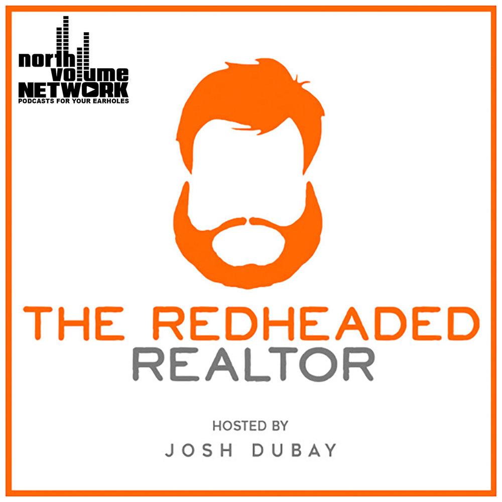 red-headed-realtor-podcast.jpg