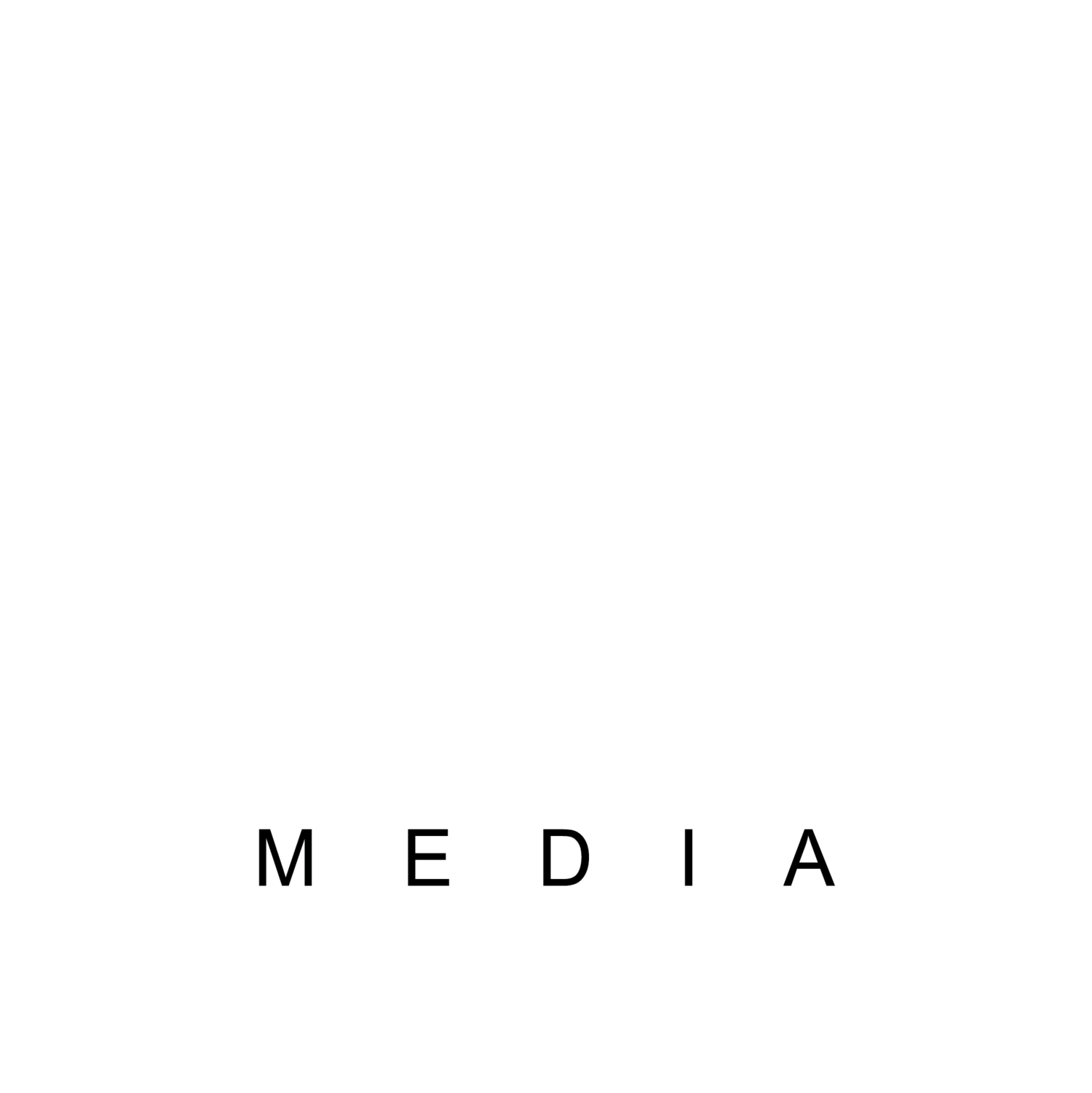 North Volume Media
