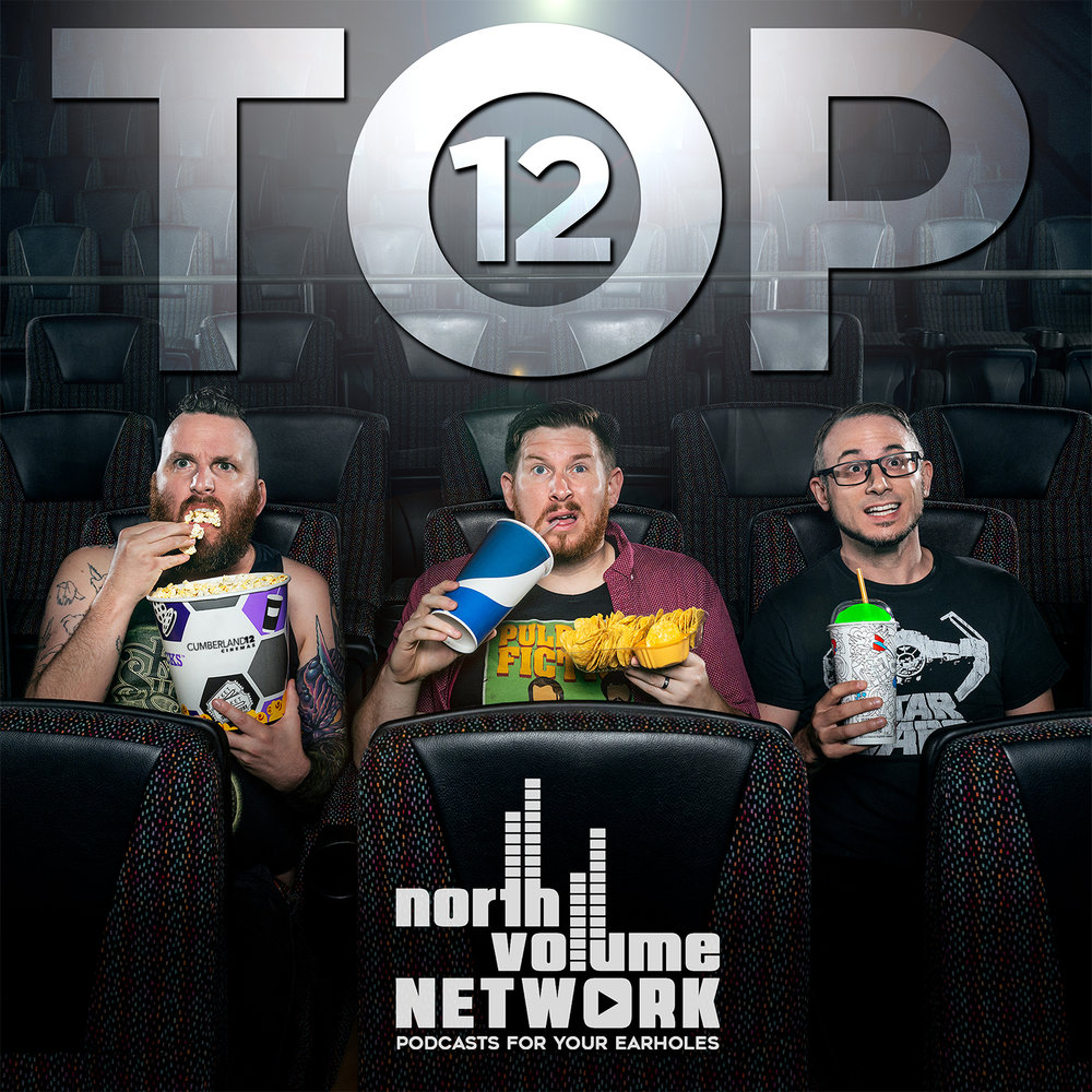 Top-12-podcast-movie-reviews.jpg