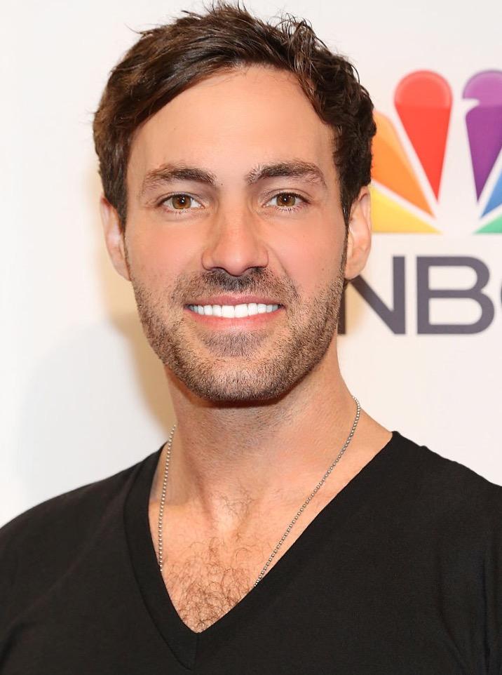 Dye  NBC.jpg