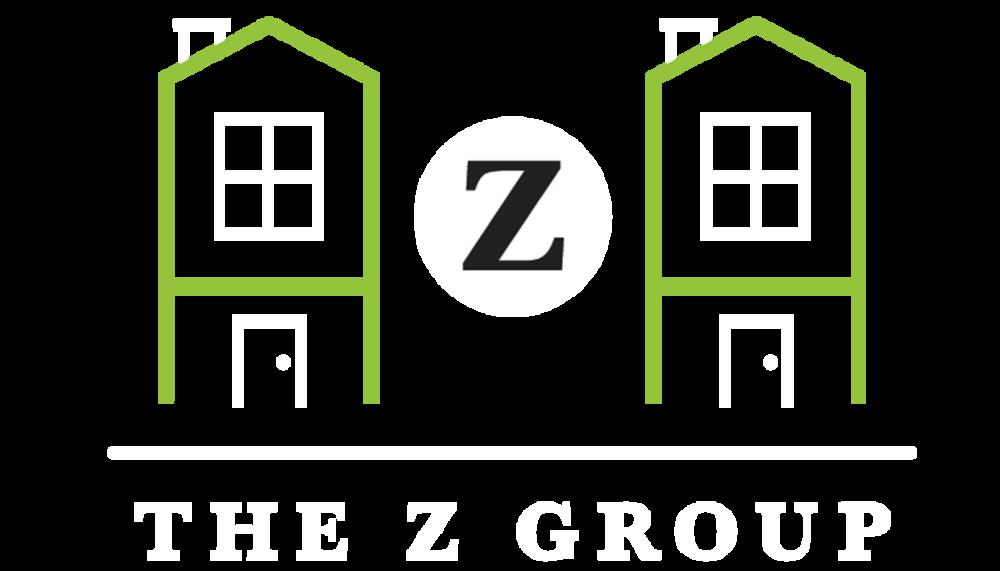 z-group-sponsor.png