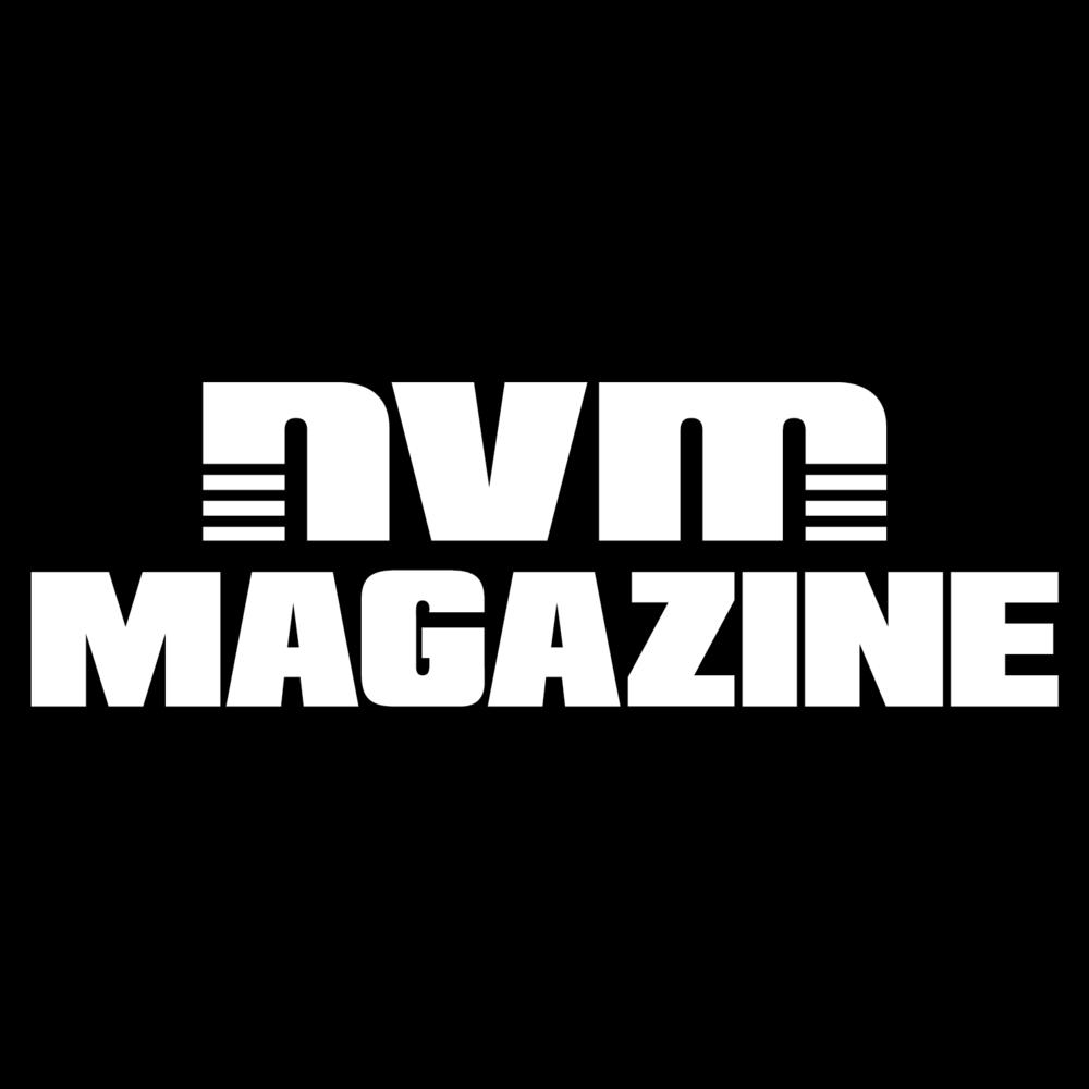 NVM Mag Logo Outline.png