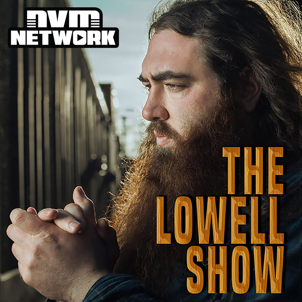 The Lowell Show