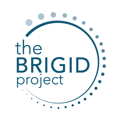 Brigid Project Logo-01.png