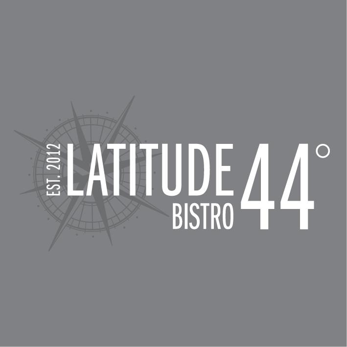 Logo_FB-01.jpg