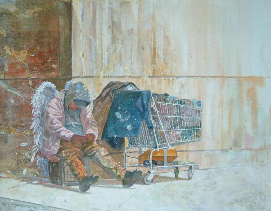 John-T-Ward-painting.png