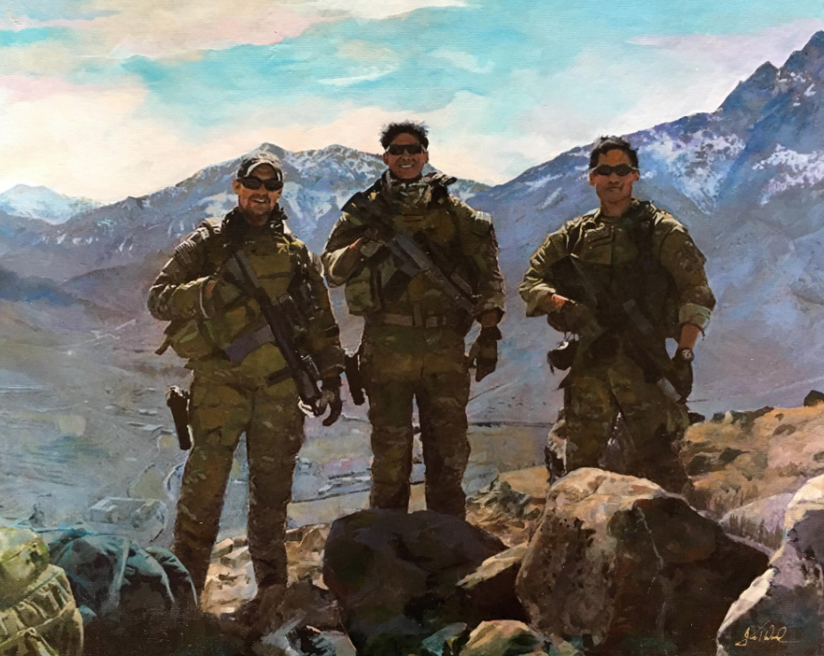 John-t-ward-painting-soldier.png