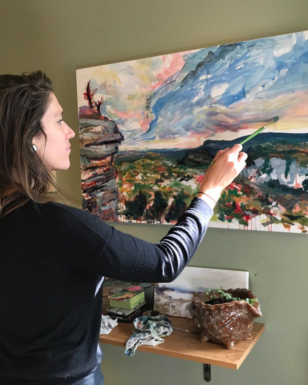 Jane-galletti-art-painting.jpg