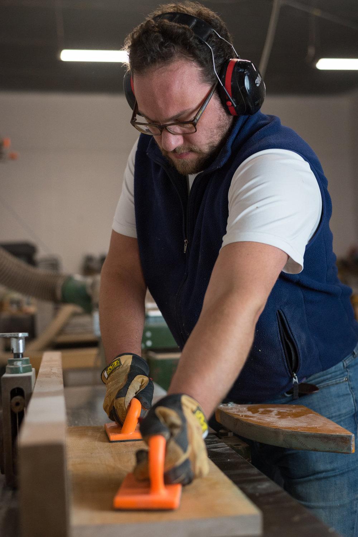 tom-mcnichols-woodworking-keeseville.jpg