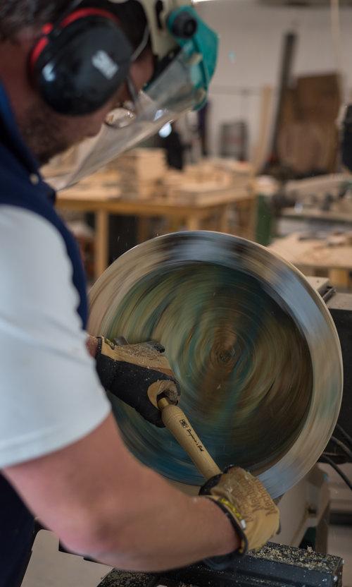 the-wood-lab-tom-mcnichols-keeseville.jpg
