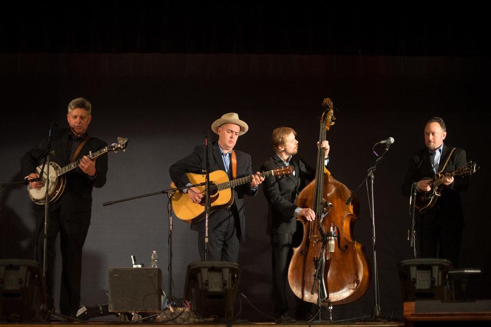 gibson-brothers-bluegrass-leigh.jpg