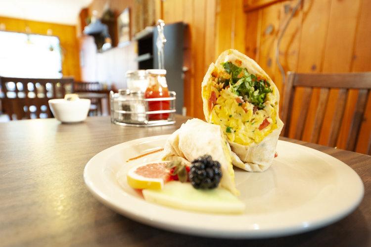 breakfast-burrito-farmhouse-cafe.jpg