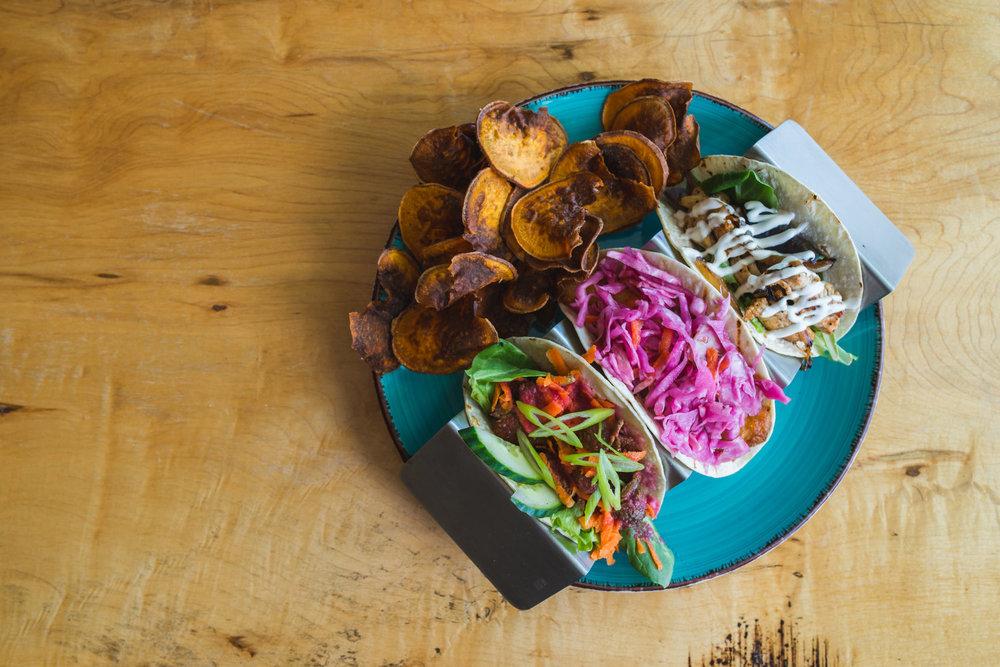 sip-kyle-dyer-dean-jolly-tacos.jpg