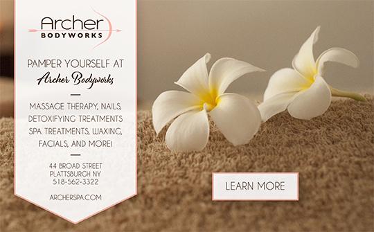 Archer Bodyworks Half Page Ad.jpg