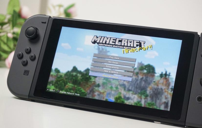 Nintendo-microsoft.png