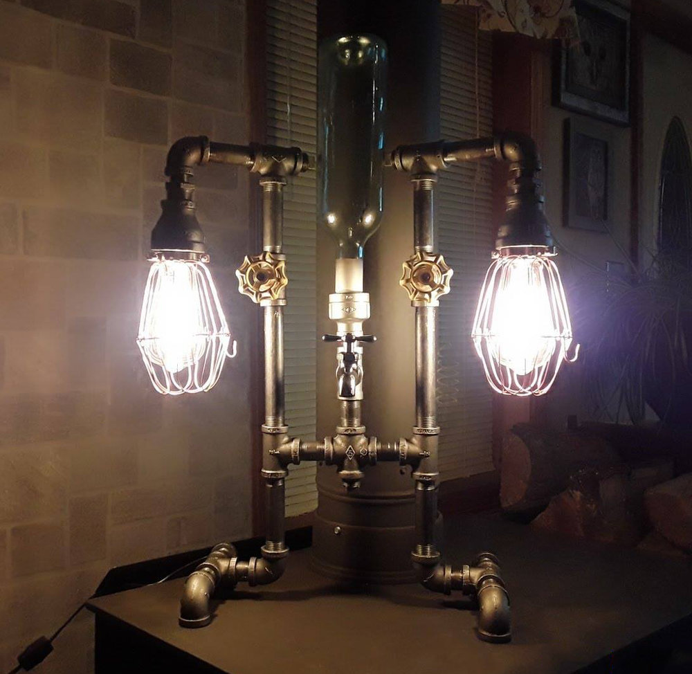 Mr-Willies-steampunk-lamps-electricity-pipes.jpg