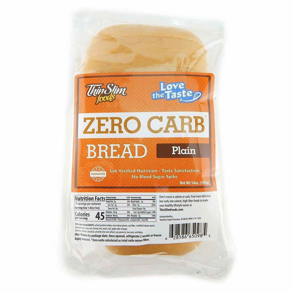 Keto_thin_slim_low-carb_bread.jpg