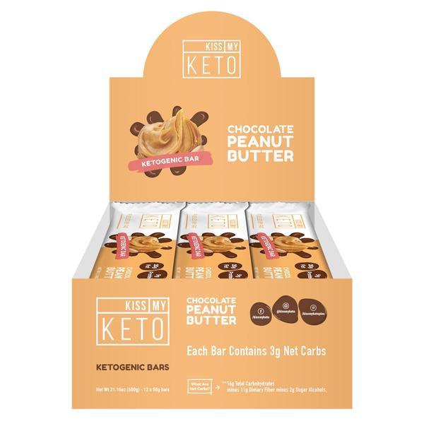 keto-bar-chocolate-peanut-butter-BHU-bars-low-carb.jpg