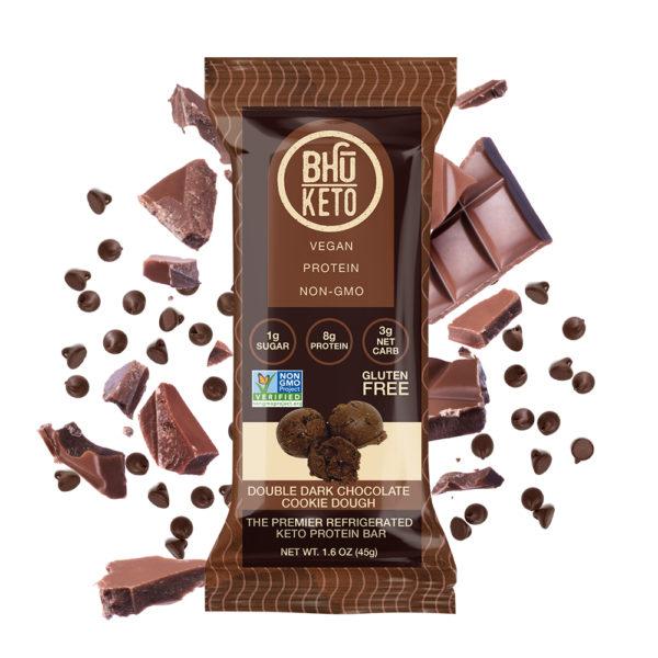 keto-bar-chocolate-BHU-bars-low-carb.jpg
