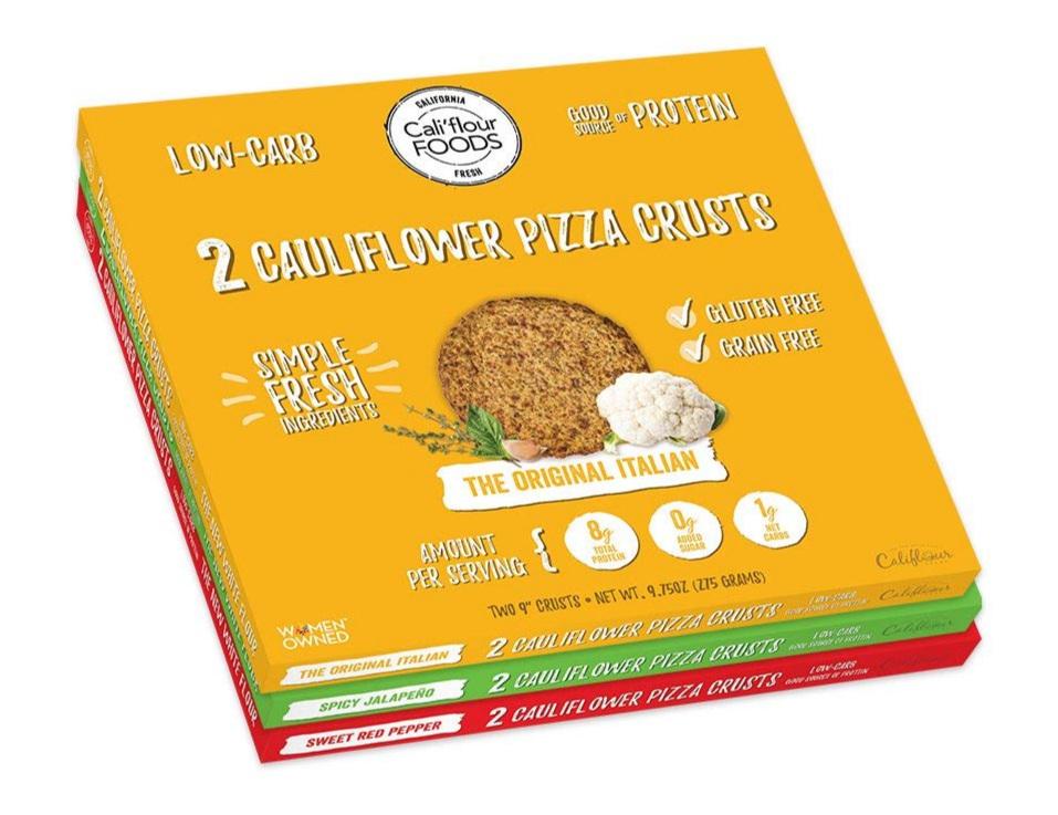 thin-slim-pizza-crust-keto-protein-low-carb.jpg