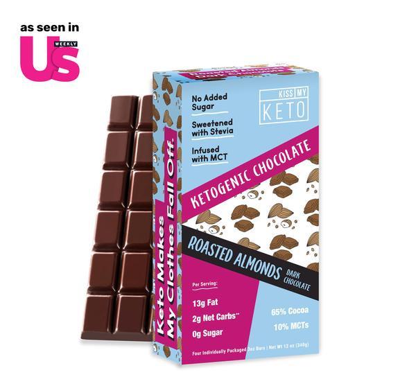 kiss-my-keto-chocolate-bars.jpg
