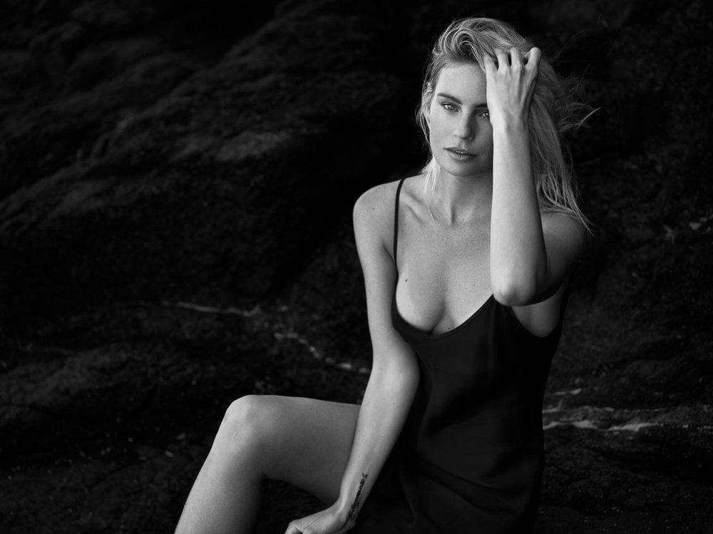 Teisha Lowry Flinders.jpg
