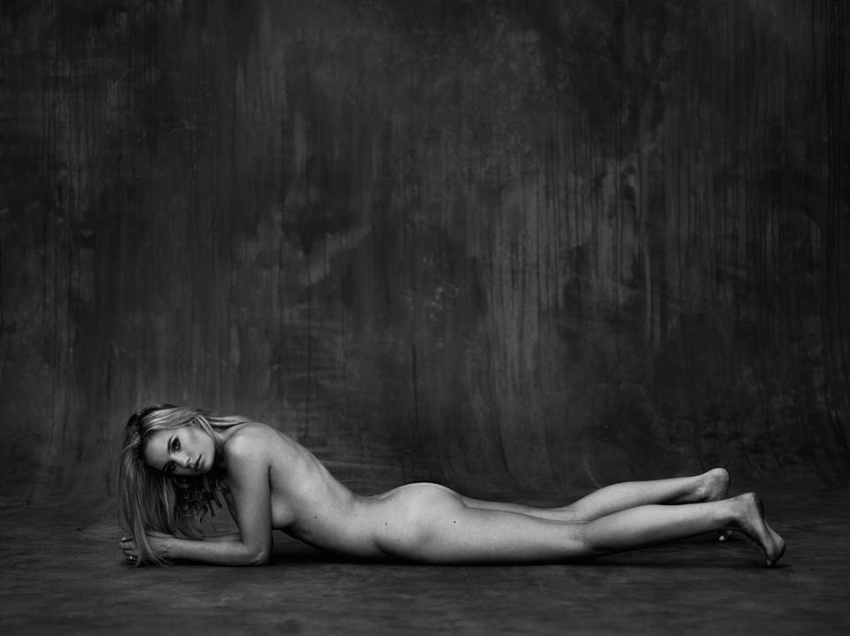 Teisha Peter Coulson.jpg