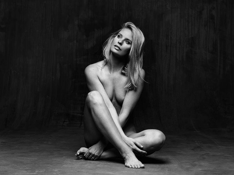 Teisha Peter Coulson 3.jpg