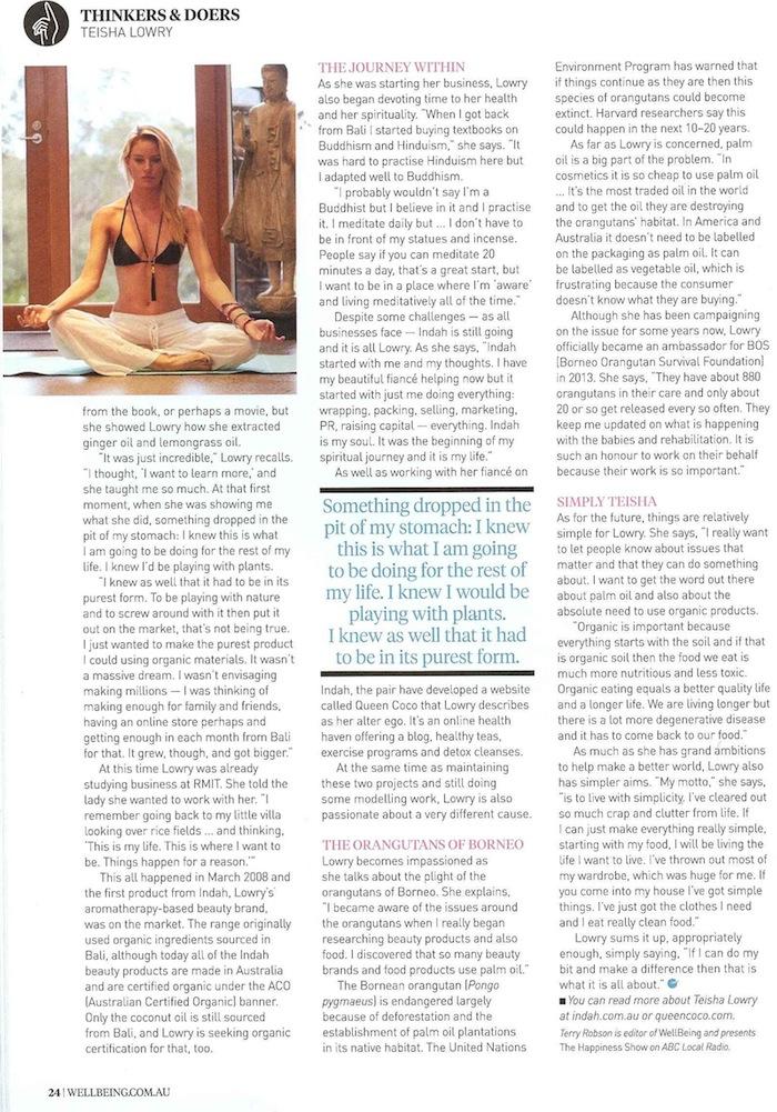 Wellbeing Mag Pg3.jpg