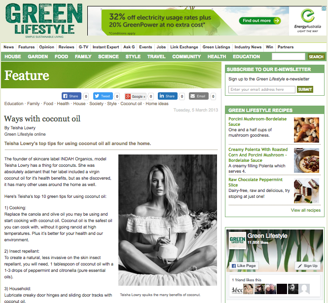 GREEN MAG.png