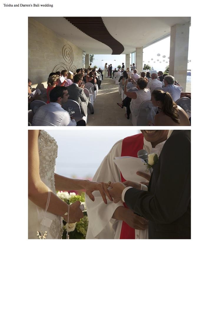 Teisha and Darren's Bali wedding5.jpg