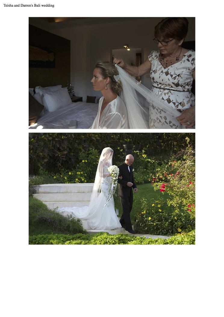 Teisha and Darren's Bali wedding4.jpg