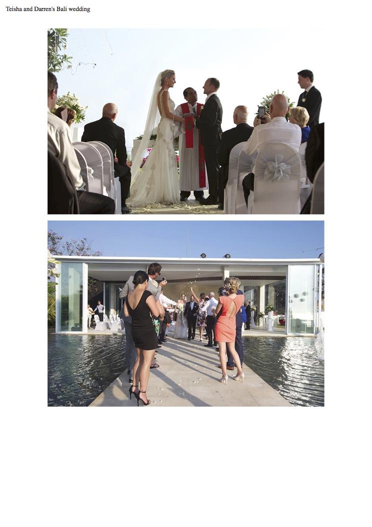 Teisha and Darren's Bali wedding6.jpg
