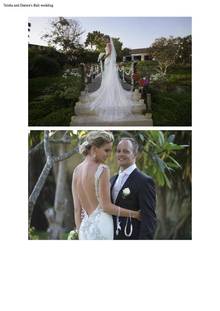 Teisha and Darren's Bali wedding7.jpg
