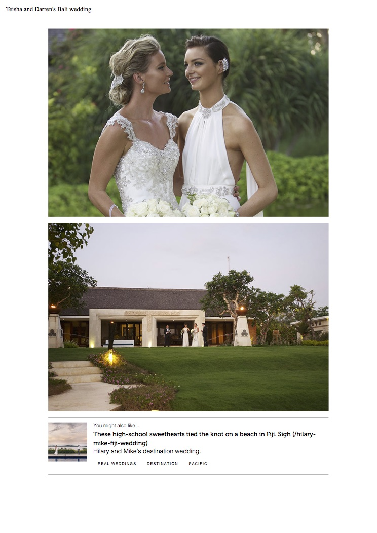 Teisha and Darren's Bali wedding9.jpg