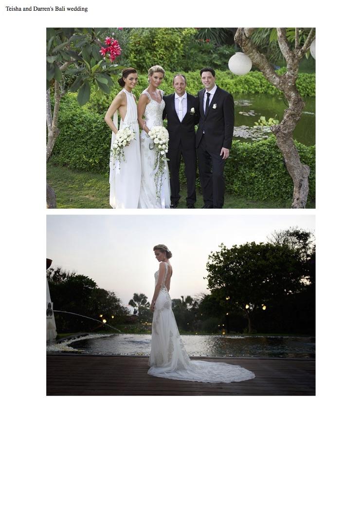 Teisha and Darren's Bali wedding8.jpg