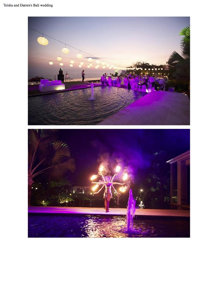 Teisha and Darren's Bali wedding10.jpg